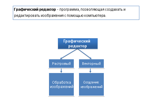 hello_html_49158ece.png