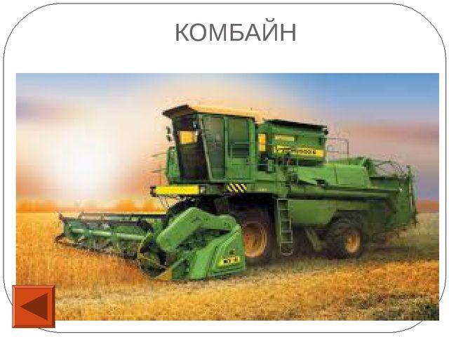 23 Денежная единица России ОТВЕТ