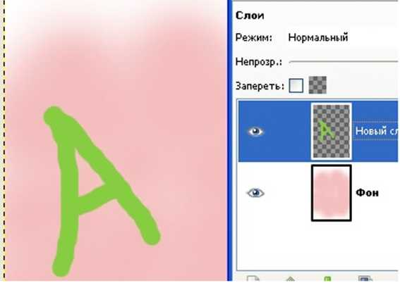 hello_html_3f648c3c.jpg