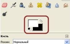 hello_html_6de0d7c3.png