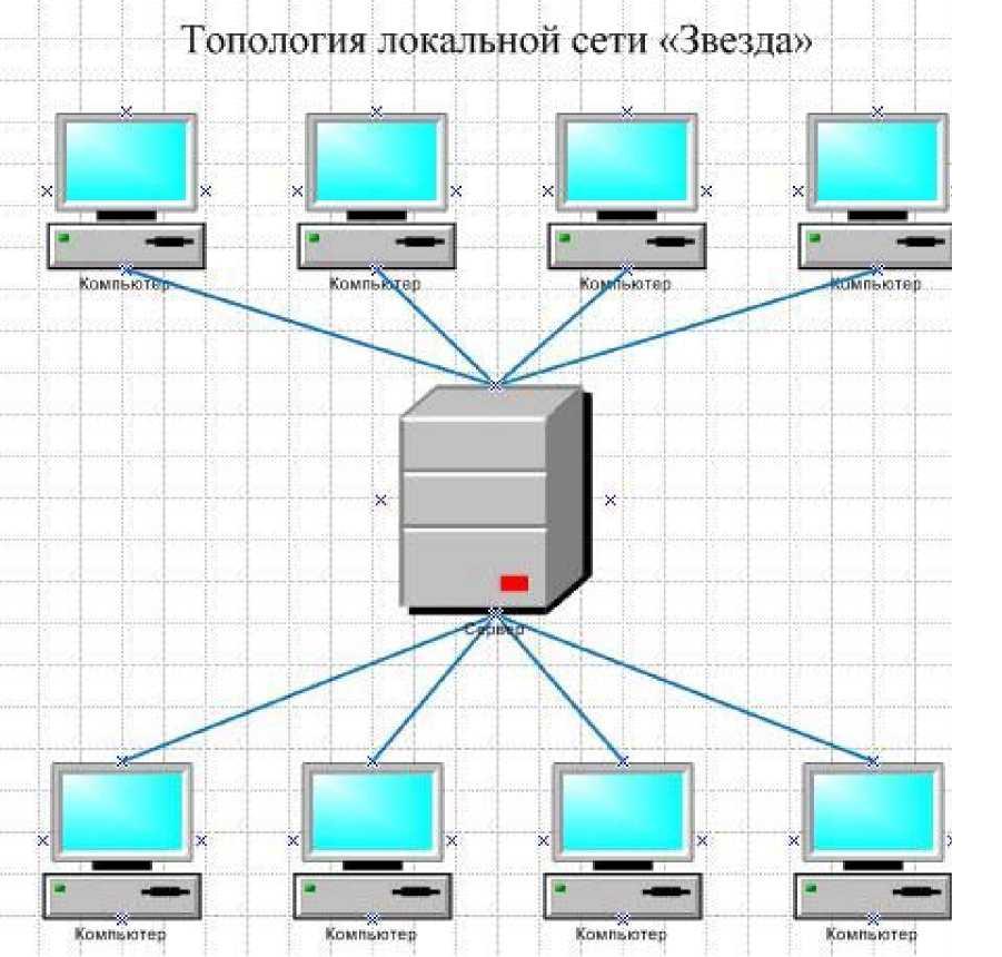 hello_html_7ce12056.jpg