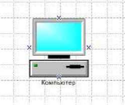 hello_html_m16513984.jpg