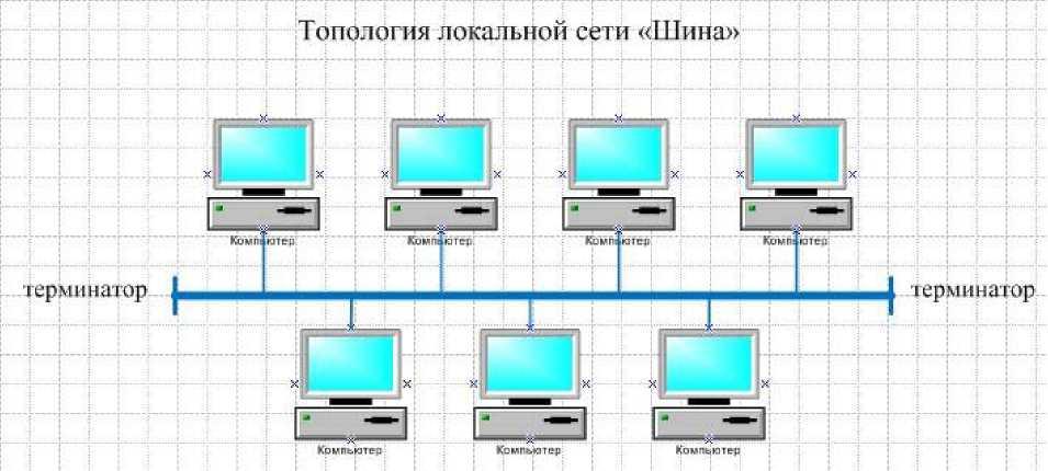 hello_html_m4015ea5a.jpg