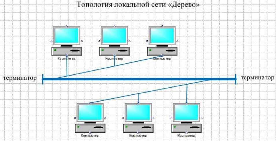 hello_html_m625743e8.jpg