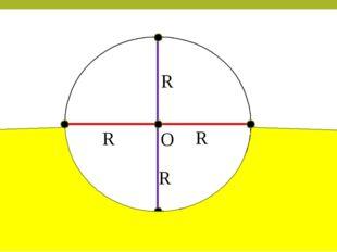 R R О R R