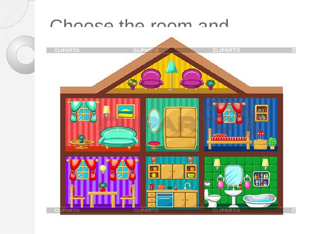 Choose the room and describe it. http://xn--80apfevho.xn--p1ai/%D0%BF%D0%BE%D...
