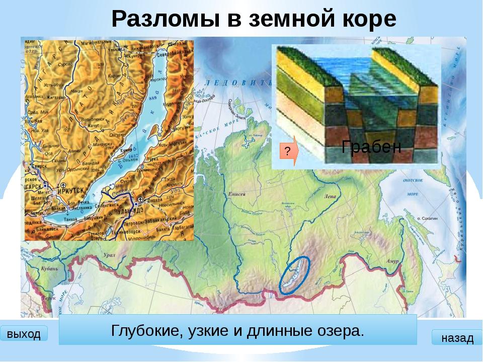 Озеро лежит на юго-западе Евразии. Это остаточное озеро, в результате движен...