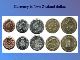 Currency is New Zealand dollar.