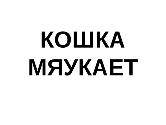 мяу-мяу