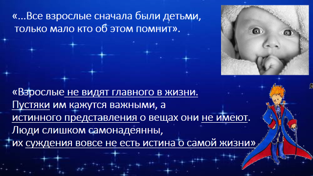 hello_html_m5c17267e.png