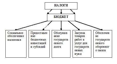 hello_html_m3a938f59.jpg