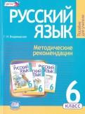 hello_html_m2ae570d3.jpg