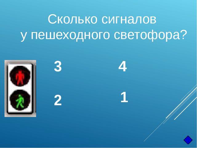 Как обозначена «зебра»? 1). кружочками 2). полосками 3). квадратами 4). треуг...