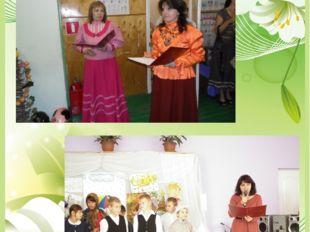 Подготовка и проведение общешкольных мероприятий