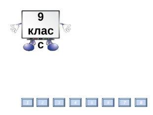 На координатной прямой отмечено число а. а -4 -2 0 Из следующих утверждений в