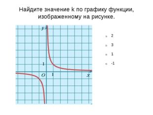 Арифметическая прогрессия задана своим первым членом а1=-3 и разностью d=3. Н