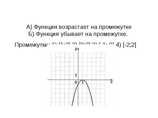 Последовательность задана условиями b1=3, . Найдите b6. Геометрическая прогр...