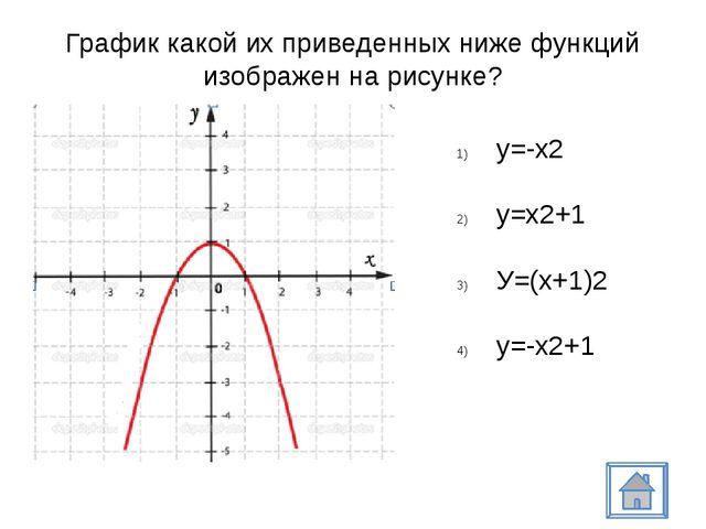 Дана арифметическая прогрессия 124; 100; 76;… Найдите первый отрицательный чл...