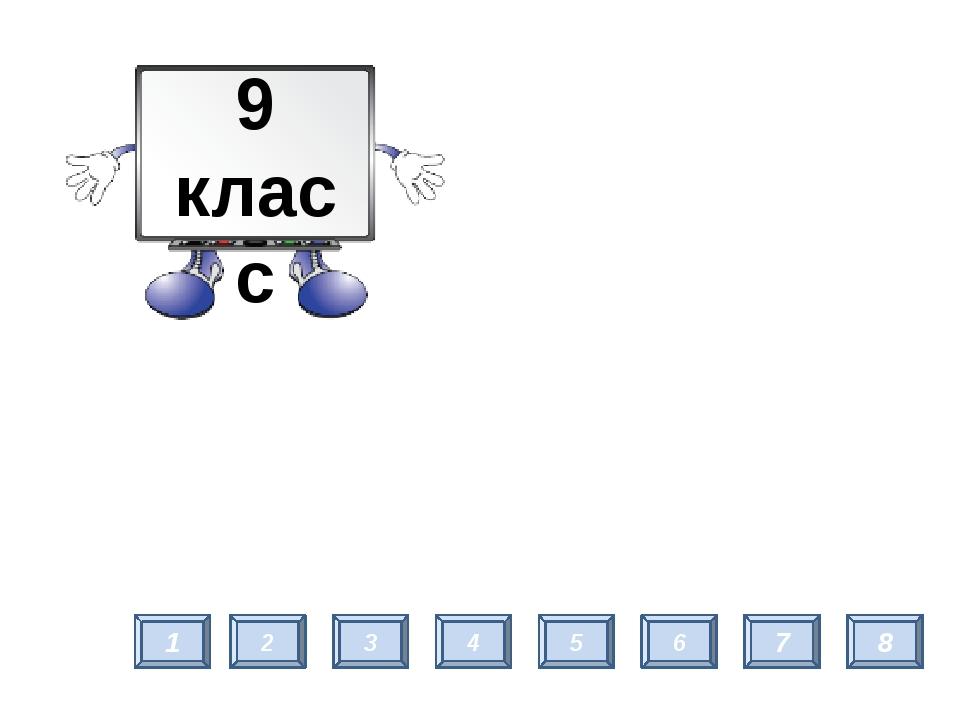 На координатной прямой отмечено число а. а -4 -2 0 Из следующих утверждений в...