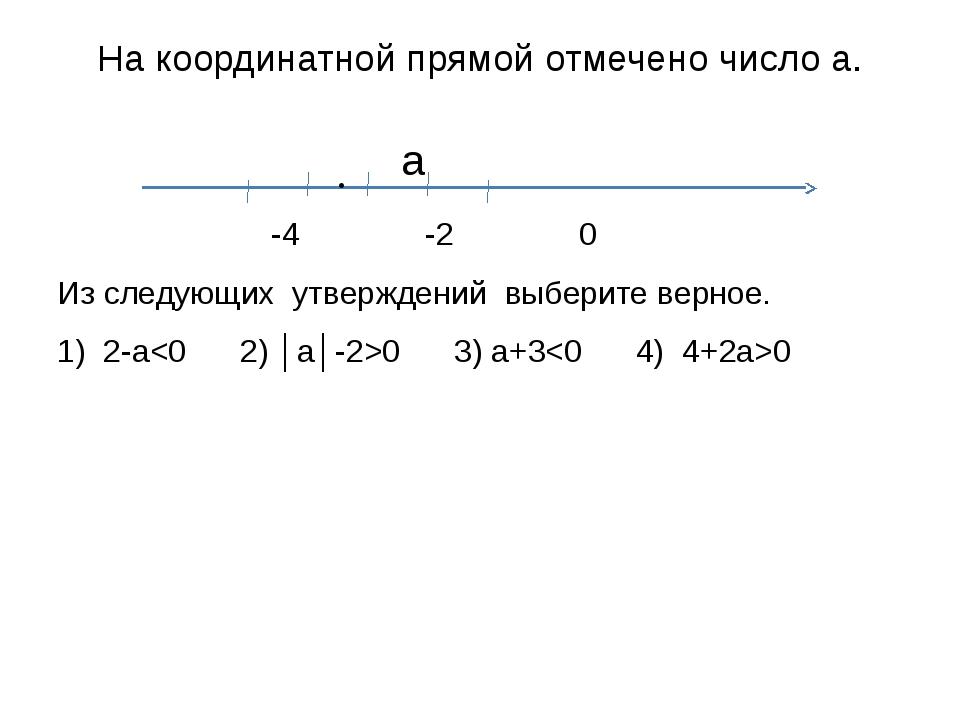 Найдите значение выражения при а=6 и b=3. Найдите значение выражения при a=1...