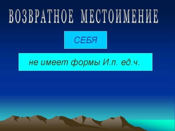 hello_html_52f76668.jpg