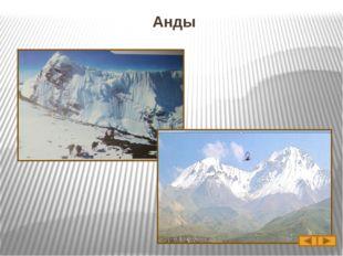 IV этап. Презентационный Представление географических задач Учитель дает отм