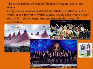 Bibliography www.wales.com www.en.wikipedia.org/wiki/Wales www.lonelyplanet.c