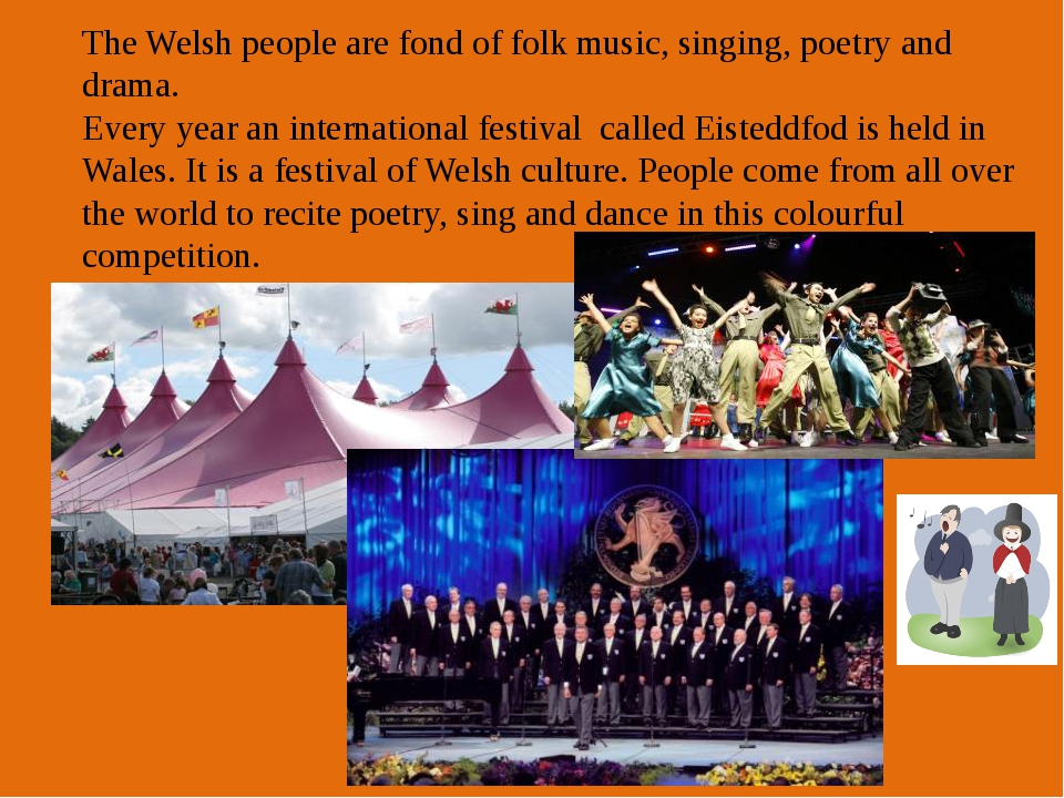 Bibliography www.wales.com www.en.wikipedia.org/wiki/Wales www.lonelyplanet.c...