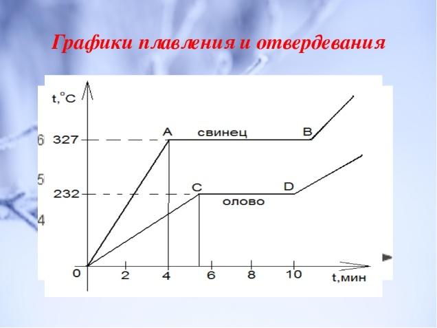 hello_html_m2b408f1b.jpg