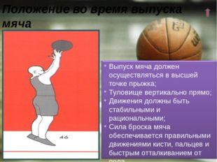 источники http://images.yandex.ru basketball. slamdunk.ru http://pro-basketba