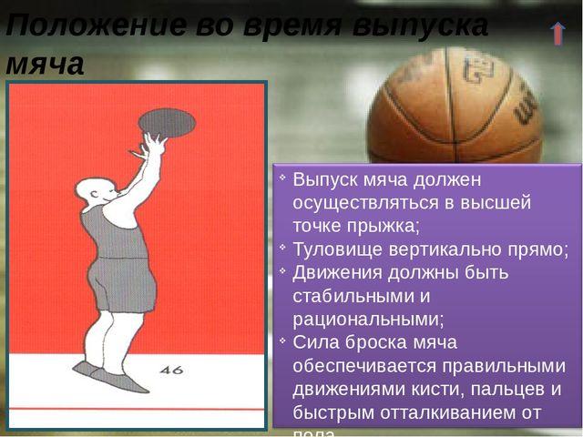 источники http://images.yandex.ru basketball. slamdunk.ru http://pro-basketba...