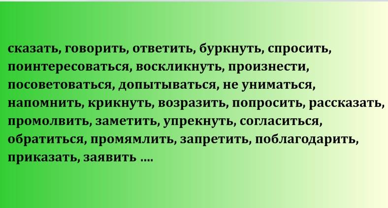 hello_html_50b5158a.jpg
