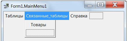 hello_html_1d5c7cc4.png