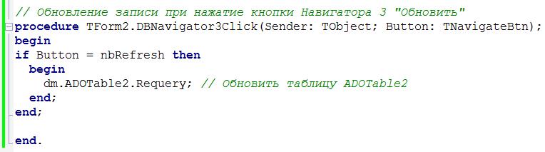 hello_html_m4031ecd9.png