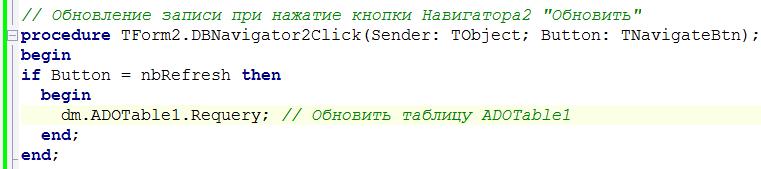 hello_html_m4f5e1865.png