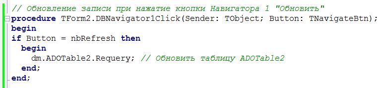 hello_html_m500bc609.png