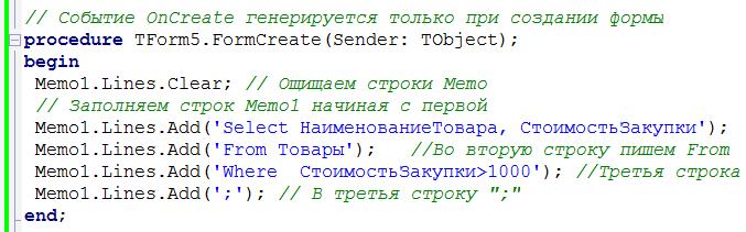 hello_html_3cfb7b07.png