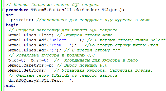 hello_html_m16c2dfca.png