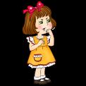 hello_html_73a51de0.png