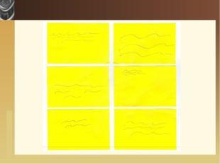 Company Logo Company Logo www.themegallery.com