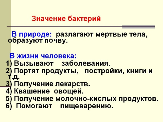 hello_html_179e2c9a.jpg