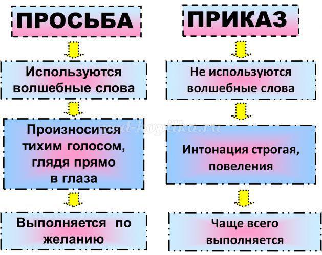 hello_html_1ad3aad0.jpg