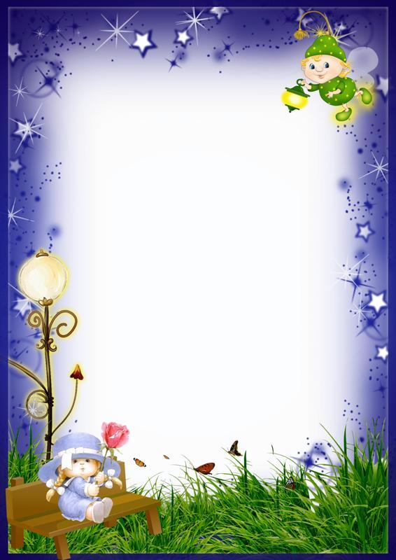 hello_html_m5b6b82b9.png