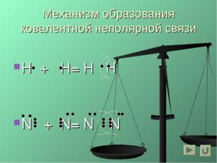 H + H= H H N + N= N N H + H= H N + N= N N H + H= H N + N= N N H + H= H N + N
