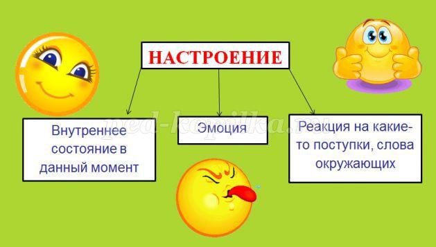 hello_html_7cc97ac3.jpg