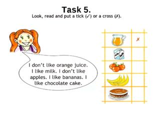 Task 5.