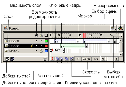 hello_html_m5fe8bcfe.jpg
