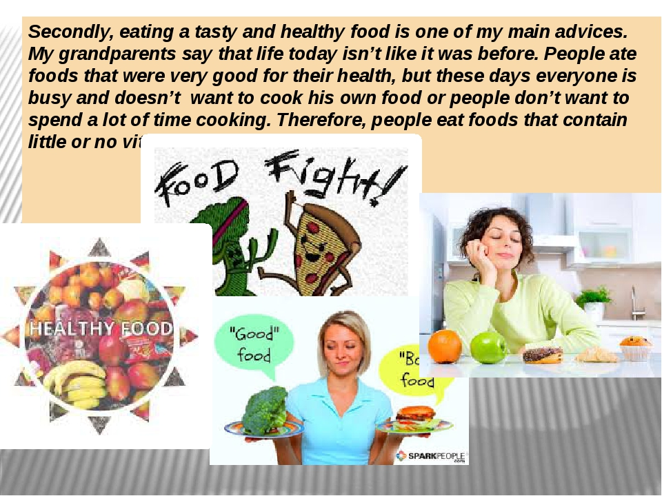 essay health food | top tips🔥 | ☀☀☀ food for health essay ☀☀☀ fat burning kitchen by mike geary and catherine ebeling has proven to be very effective in dealing with weight gain issues and those who have used it have found this program very different from other traditional weight loss programs which fail to produce positive and permanent results.