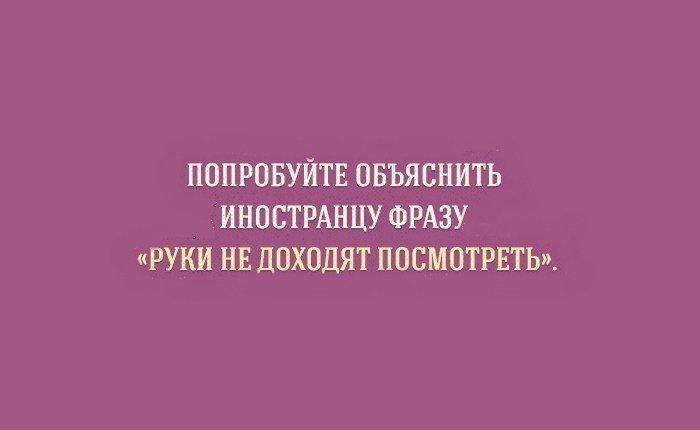 hello_html_153e44cf.jpg