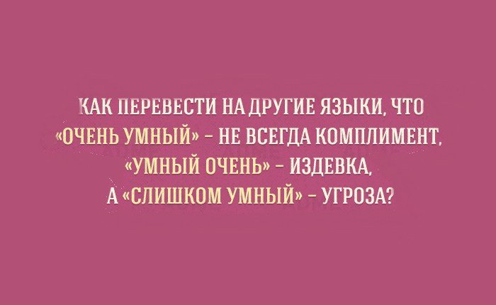 hello_html_3f0bf975.jpg